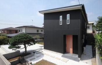 施工例_戸塚の家